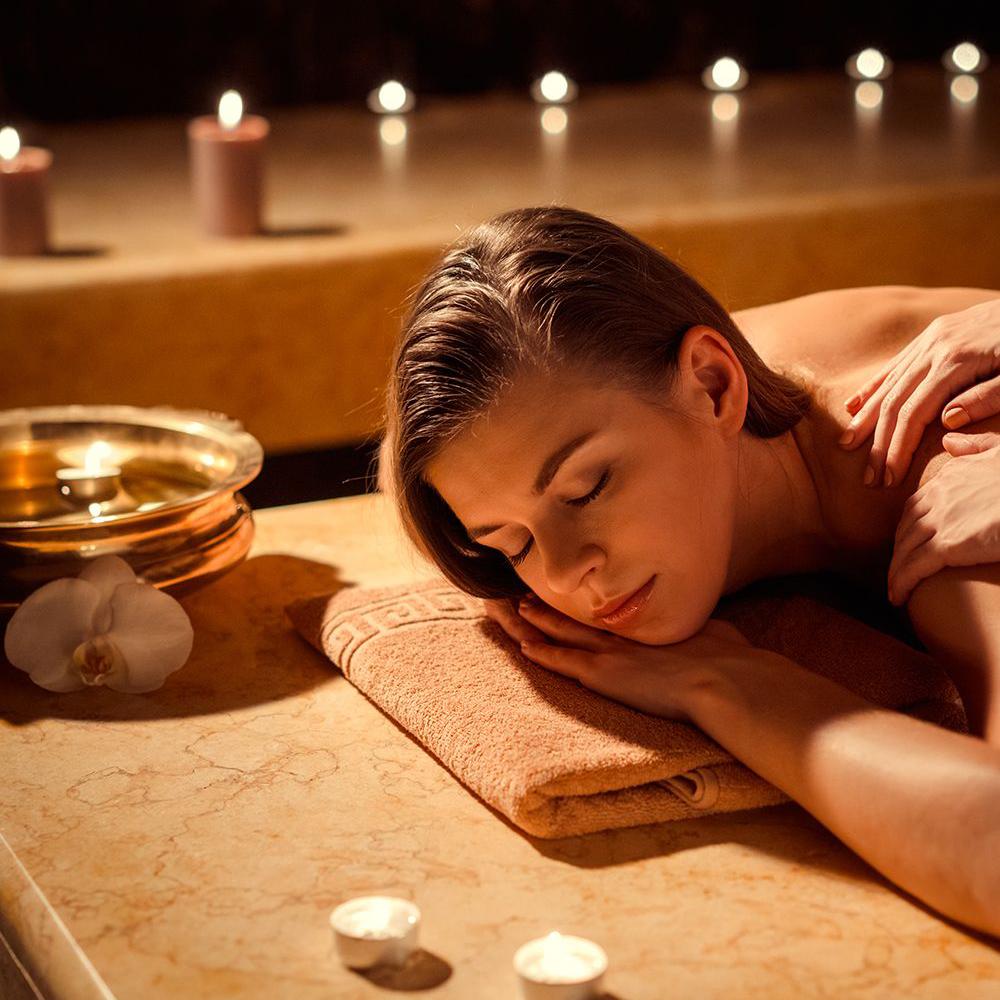 Beitragsbild-Massage-Behandlung-ahlten-lehrte