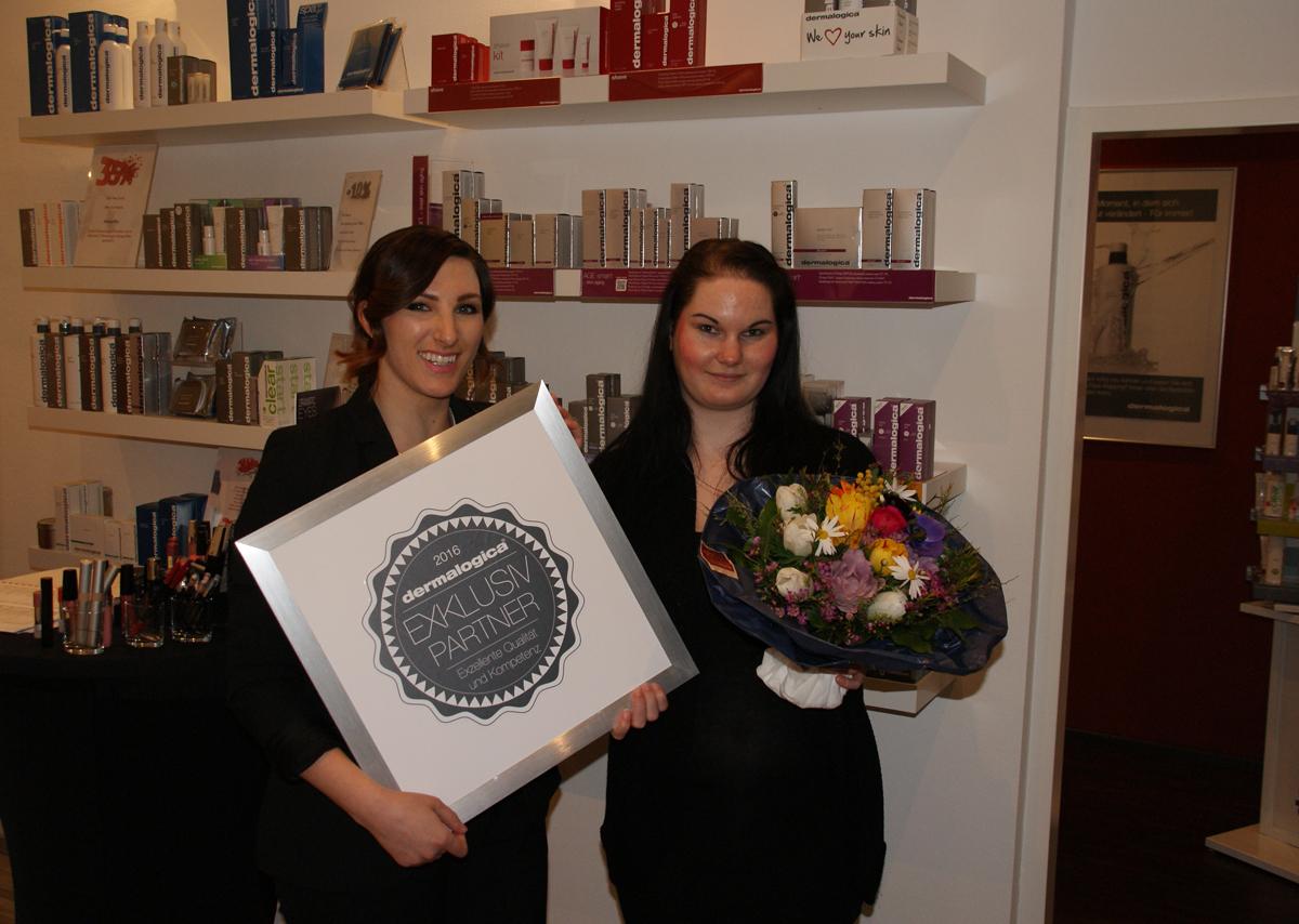 Blog-Beitragsbild-Clazzic-Auszeichnung