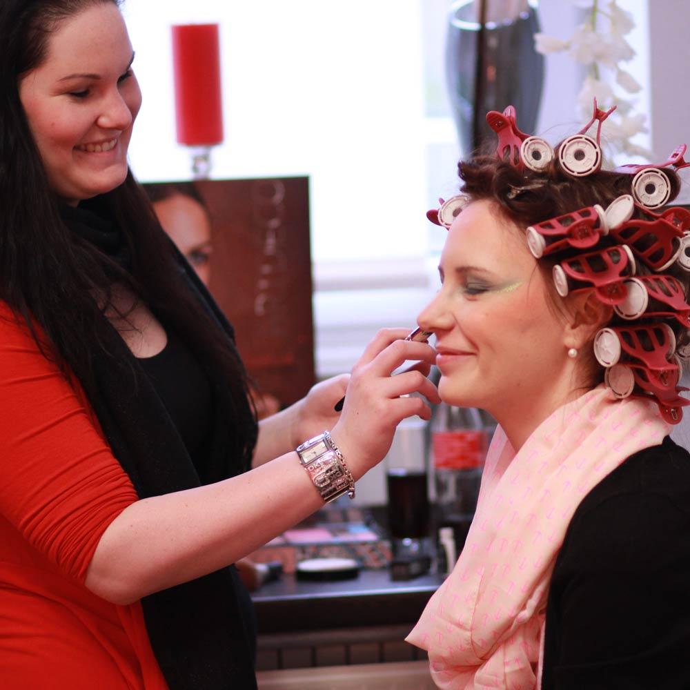 Make-Up-Start-in-den-perfekten-Tag